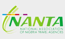 National Association of Nigeria Travel Agencies